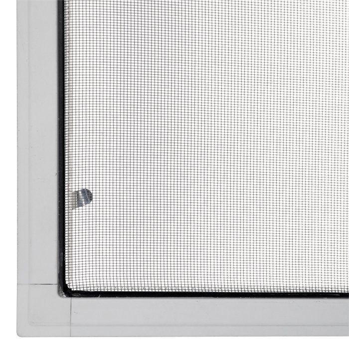 lage myggnetting til vindu